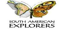 south-american-explorer