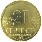 20-centimos-peru-coin
