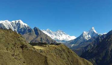 Pisaq & Lares Trek a  Machu Picchu 3D